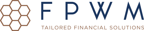 FP Wealth Management